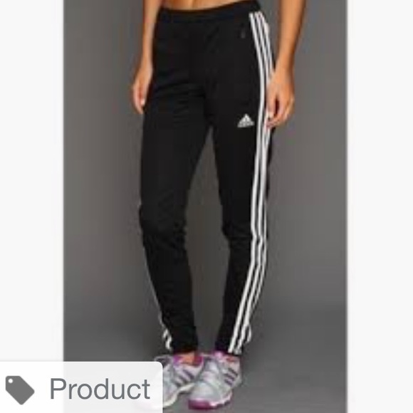 | 19975 PantalonesPantalones adidas | af722dd - generiskmedicin.website